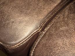 Leather Furniture Texture How To Clean And Protect Leather Furniture Colourlock Leather Repair