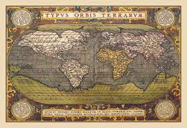 maps ta types of maps topographic political climate and more