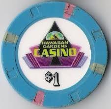 Hawaiian Gardens Casino Jobs by The Gardens Casino 11871 Carson St Hawaiian Gardens Ca Casinos