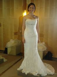 my best wedding dress buying my wedding dress in spain an insider s spain travel