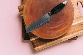 cutting board plate puzzleboard a plate a cutting board a puzzle kitchn