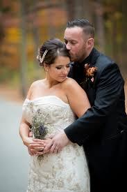 married bethany u0026 mathew camp kiwanee hanson ma u2014 ali rosa