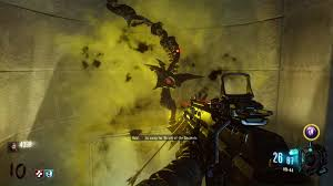 World At War Custom Zombie Maps by How To Get The Bow In Black Ops 3 Zombies Der Eisendrache Wrath