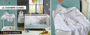 kiabi chambre bébé kamer bébé kiabi bebe bébé