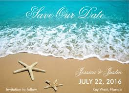 save the date ideas destination wedding save the date ideas destination wedding details