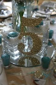 Mirror Vases Mirror Boxes For Centerpieces U2013 Vinofestdc Com