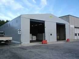 capannoni mobili coperture mobili tunnel di copertura logismarket it