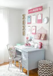 white desk for girls room brilliant bedroom teen bedroom desks girls white desk desk