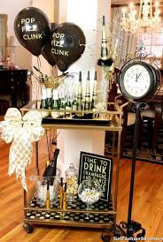 143 best kid friendly new year u0027s eve party images on pinterest