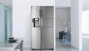 cuisine du frigo salon et cuisine dans la meme kirafes