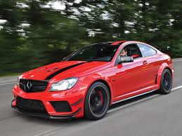 mercedes 6 3 amg for sale low mileage 2013 mercedes c63 amg black series for sale at