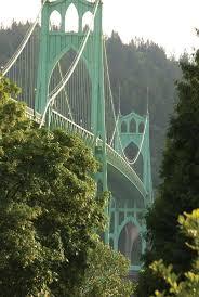 Jeff Bridges Home by 541 Best Bridges Images On Pinterest Bridges Landscapes And Places