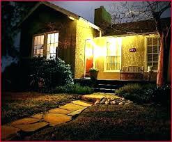 outdoor patio string lights ideas patio patio outdoor lighting diy outdoor patio lighting ideas