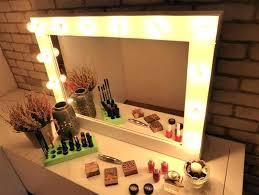plug in vanity light strip vanity light plug in pull chain closet light wall sconce vanity