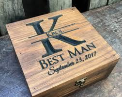wedding gift dollar amount 2017 groomsmen gifts etsy