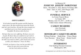 le funeral home lake city iowa le center funeral home obituaries