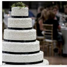12 best cake images on pinterest cake wedding weddings and