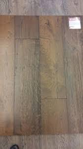 Wohnzimmerm El Royal Oak 16 Best Tilo Landhausdiele Rustic Images On Pinterest Comfort