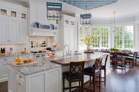 kitchen island cabinet hardwood flooring white kitchen cabinet free standing kitchen