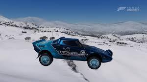 Forza Horizon 3 Livery Contests - forza horizon 3 livery contests 13 contest archive forza