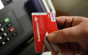 no fee prepaid debit cards bofa s 5 monthly debit fee the backlash the fallout and what it