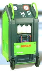 Auto Electrical Test Bench Auto Electrical Test Bench In Badarpur New Delhi Distributor