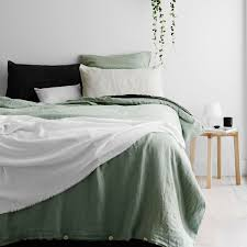 bedroom best linen duvet cover for comfortable bed ideas