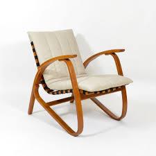 armchair design czech design armchair by jan vaněk 1930s 78372