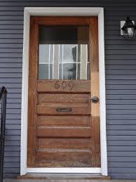 exterior decorative trim for homes let u0027s examine wonderful ideas exterior door trim latest door