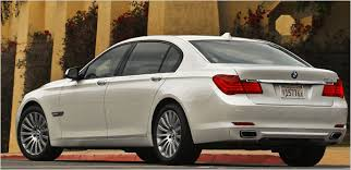 2009 bmw 750 price bmw 750 photos and wallpapers trueautosite