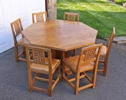 Octagon Dining Room Table Modding Request Octangonal Tables U0026 Door Numbers Sims 4 Studio