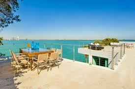 luxury villa valentina for rent in miami beach home reviews