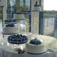 cake tier stand 7 tier cake stand efavormart