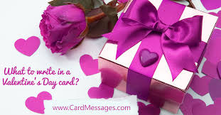 valentine quotes for daughter card messages