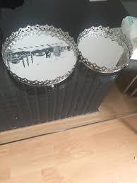 2x spiegel tablet silber jpg