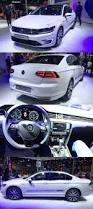 volkswagen models best 25 used volkswagen passat ideas on pinterest vw passat