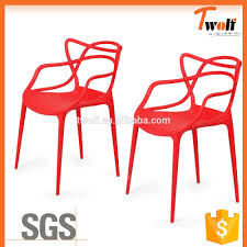 Modern Plastic Chairs Wholesale Italian Chairs Online Buy Best Italian Chairs From
