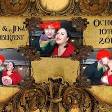 clementine photo booth rentals serving sacramento portland photobomb photo booths 10 photos photo booth rentals 11626