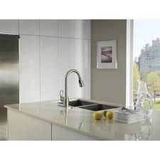 Moen Kleo Kitchen Faucet Moen Kitchen Faucet Kleo Unique Moen Kleo Single Handle Pull