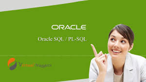 best online training on oracle sql pl sql www virtualnuggets