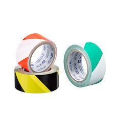 Floor Tape by Floor Marking Tape Manufacturer Supplier Exporter Wingtai