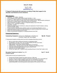 basic computer skills resume exle computer skills for resumes endo re enhance dental co