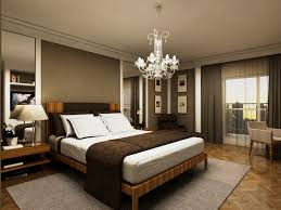 Decorating With Chandeliers Cool Bedroom Chandeliers Ideas Design Ideas U0026 Decors
