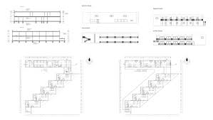 cool plans motel floor plans evolveyourimage