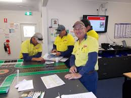trans plant training accredited course provider sydney nsw