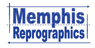 fast accurate top quality that u0027s memphis reprographics