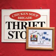 Thrift Shops Near Me Open Now Lifelong Thrift Store Home Facebook