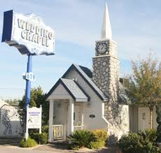 wedding chapels in houston graceland wedding chapel las vegas nevada