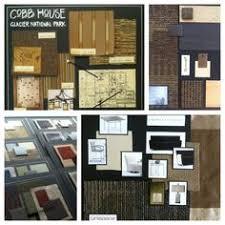 Interior Commercial Design by Interior Design Concept Development Boards Duong Designs