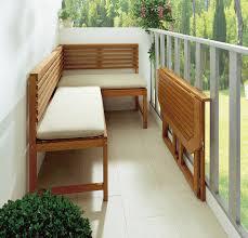 gartenmã bel kleiner balkon pvblik decor gemütlich balkon